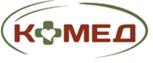 Краснолесье-Медицина