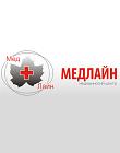 Медлайн на ул. Грибоедова