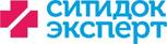 Ситидок Эксперт